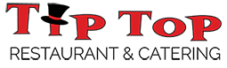 Tip Top Restaurants & Catering